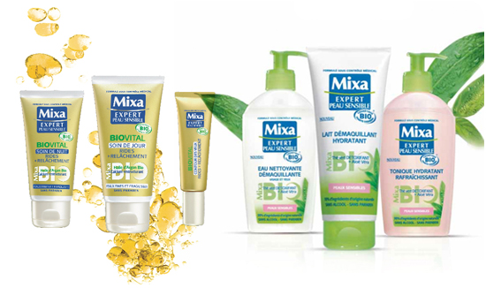 mixa-bio