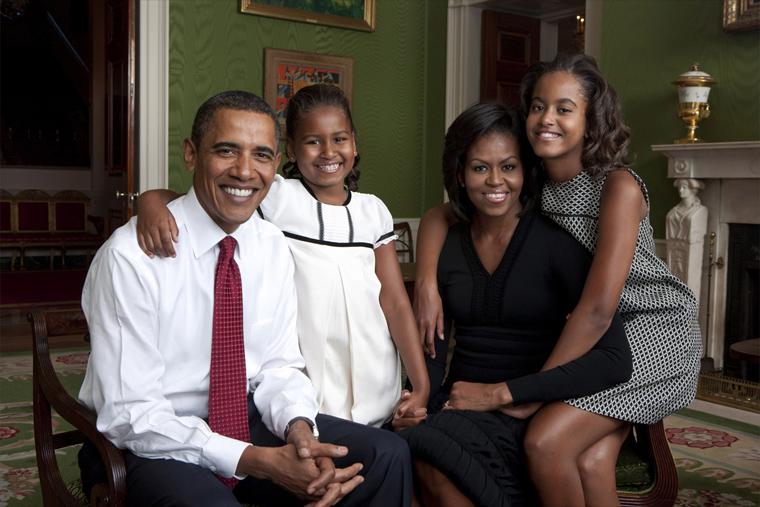photo_officielle_obama_dinoelucia