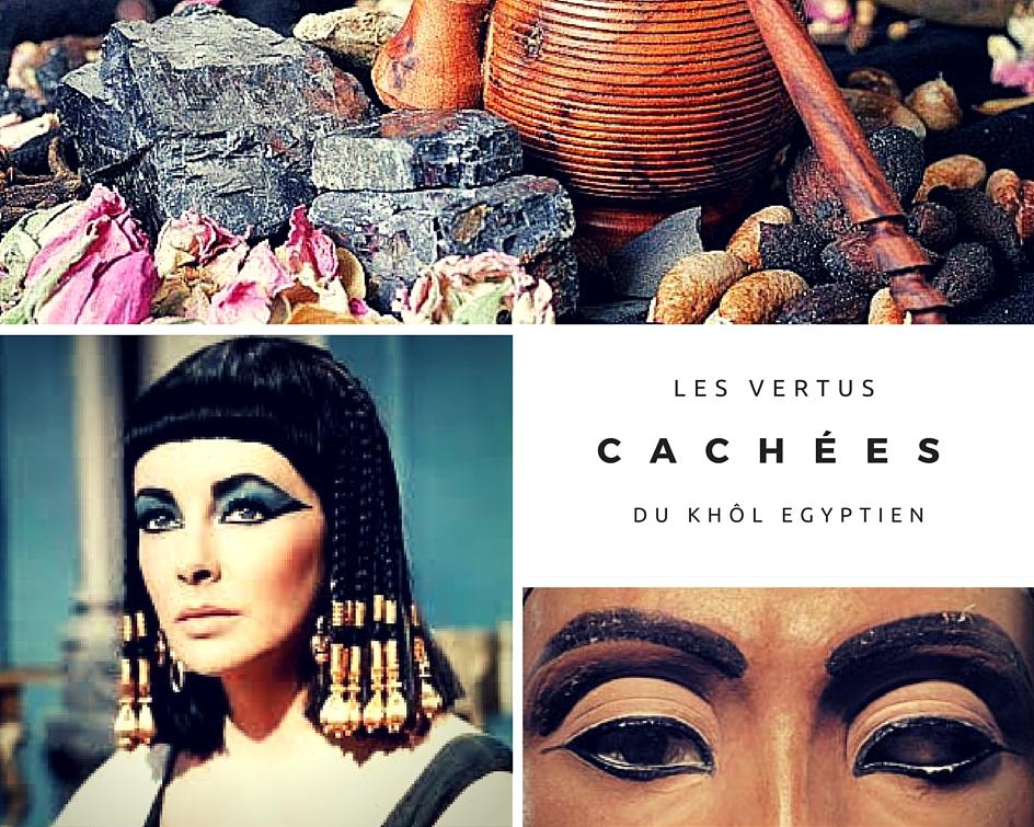 khol_egyptien