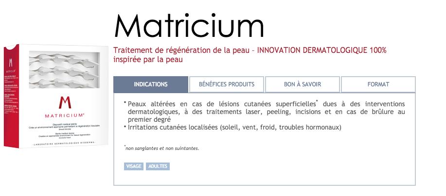 bioderma_matricium