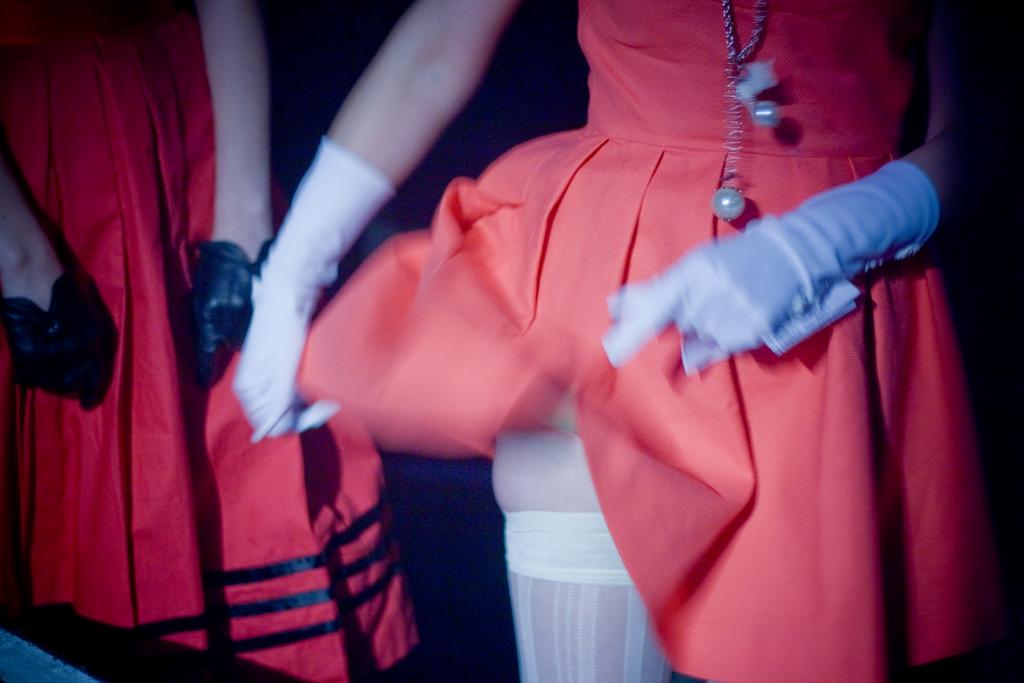 robe-burlesque-3