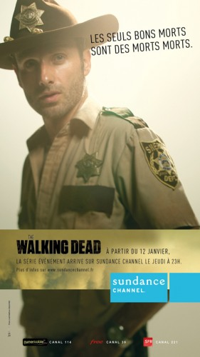 walkingdead_affiche1