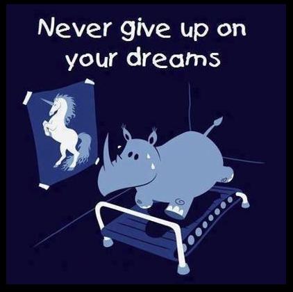 Le meilleur conseil pour réussir sa vie