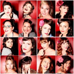 atelier_pin-up_photogirls