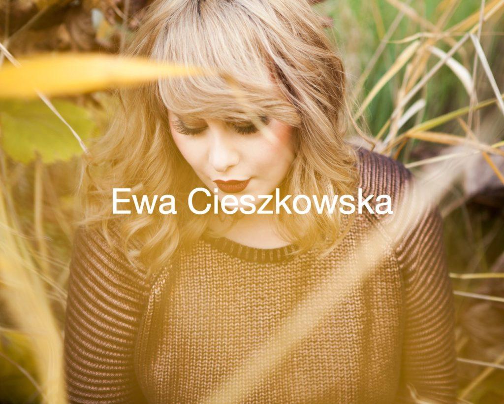 ewa_cieszkowska