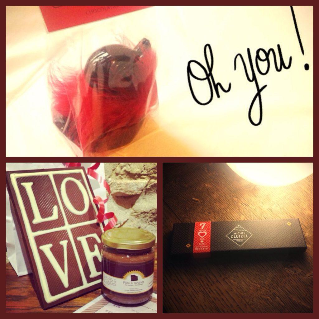 chocolat_saint valentin