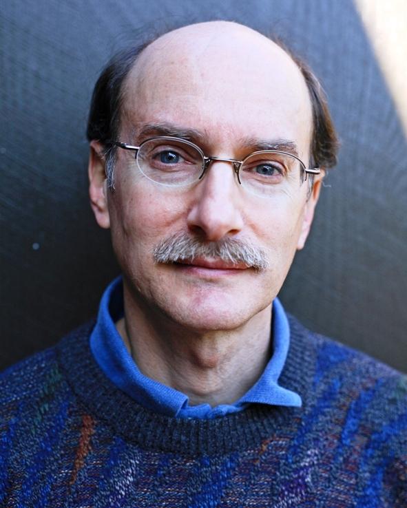 Dean Radin le chercheur hors normes – conférence à Paris