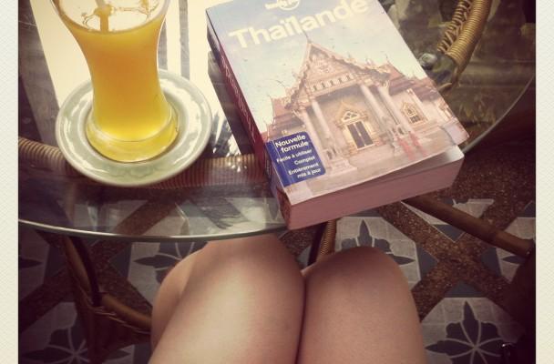 voyage_thailande