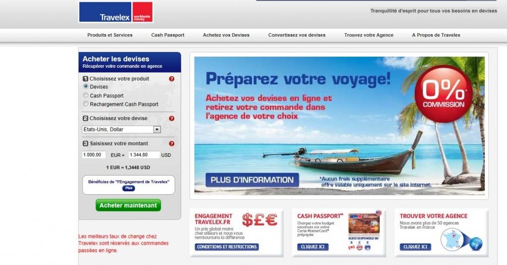 homepage-travalex