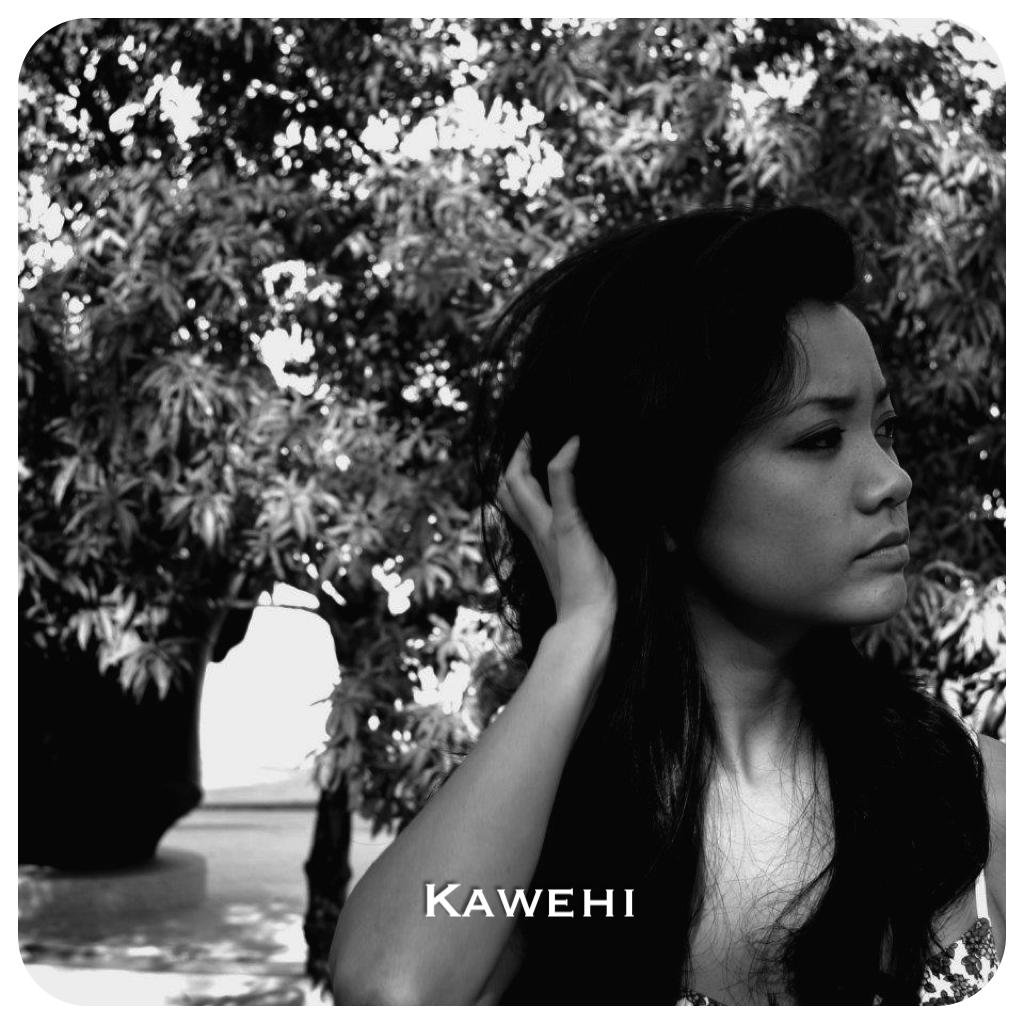 Kawehi