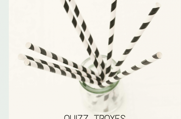QUIZZ TROYES (1)