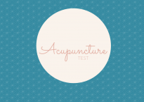 acupuncture_test_logo