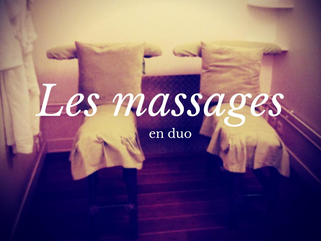 Massage_chinois_3