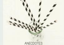 anecdotes-de-vie