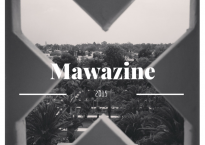 Thecelinette_Mawazine2015_1