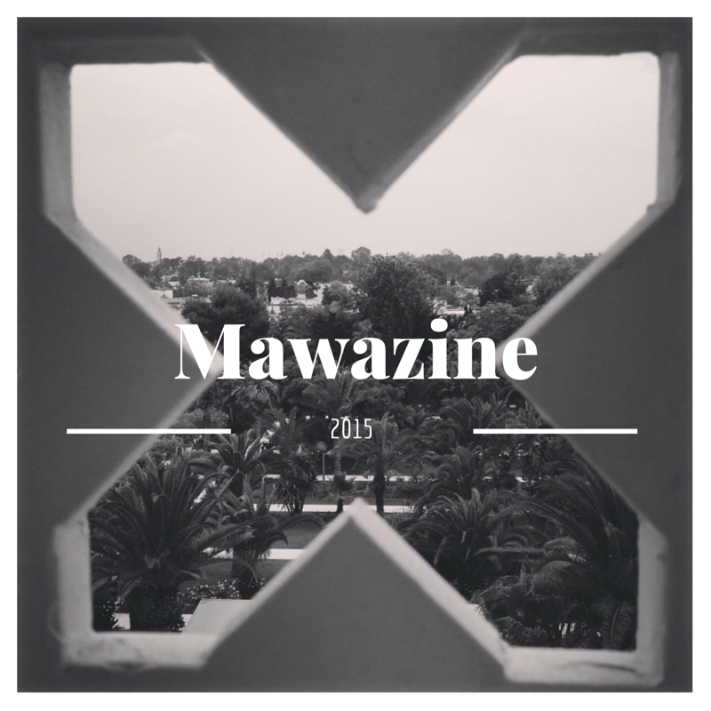 Découvrir le Maroc et le festival Mawazine