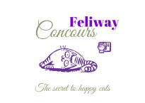 thecelinette_feliway_1