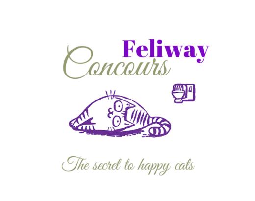 Diffuseur Feliway l'anti-stress de mon chat #Concours