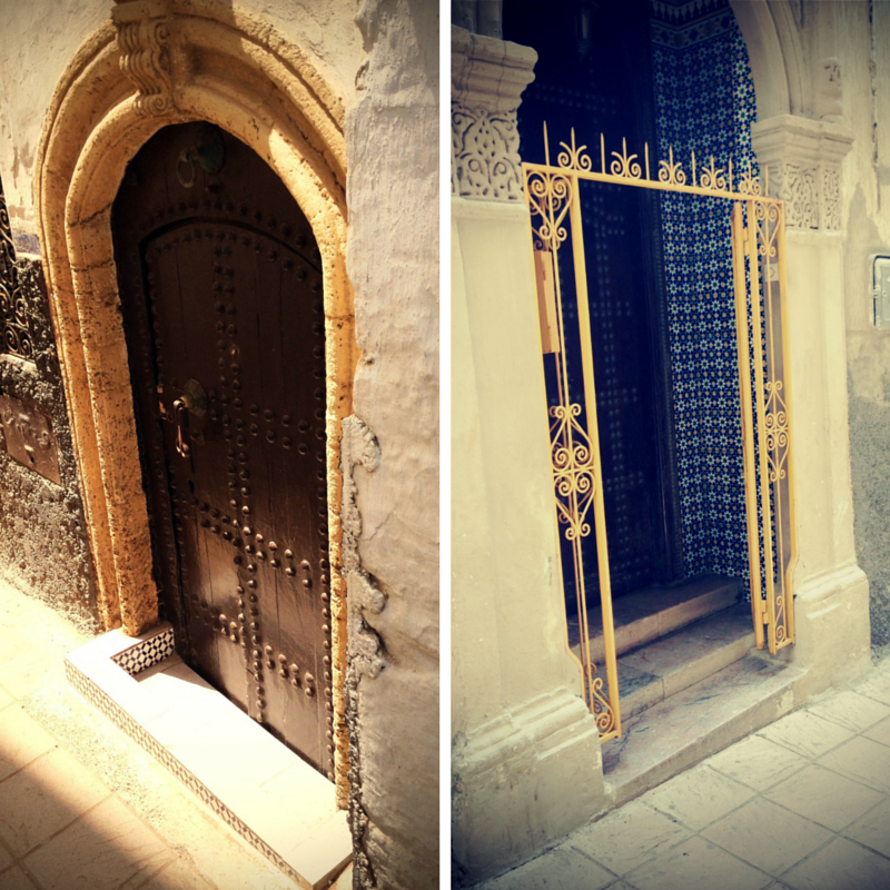 TheCelinette_Rabat_4