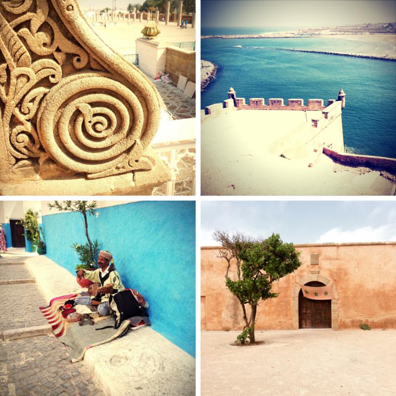 TheCelinette_Rabat_2