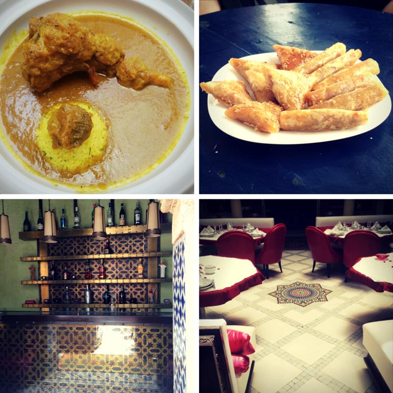 TheCelinette_Rabat_5