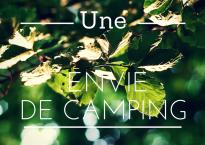 Enviedecamping_LeilaGarflied_visuel