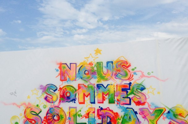 solidays2015_thecelinette_1