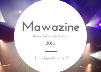 TheCelinette_Mawazine_3