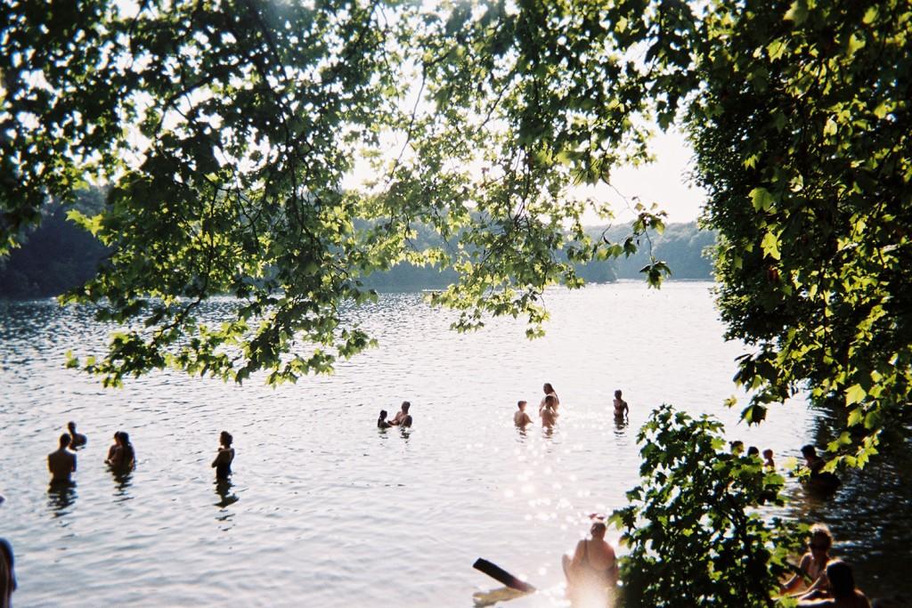 leilagarfield_camping10