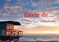 thecelinette_vacances