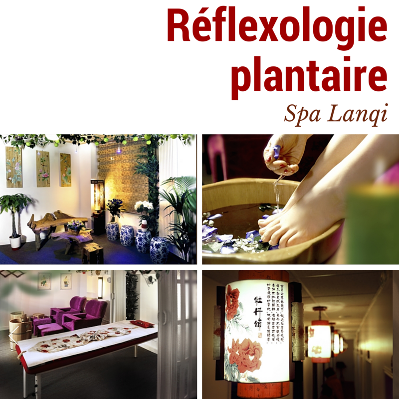 thecelinette_reflexoplantaire_lanqi