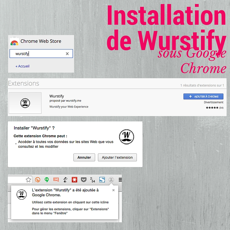 installation_wurstify_googlechrome (1)
