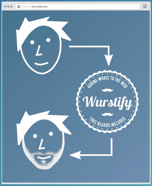 wurstify_1