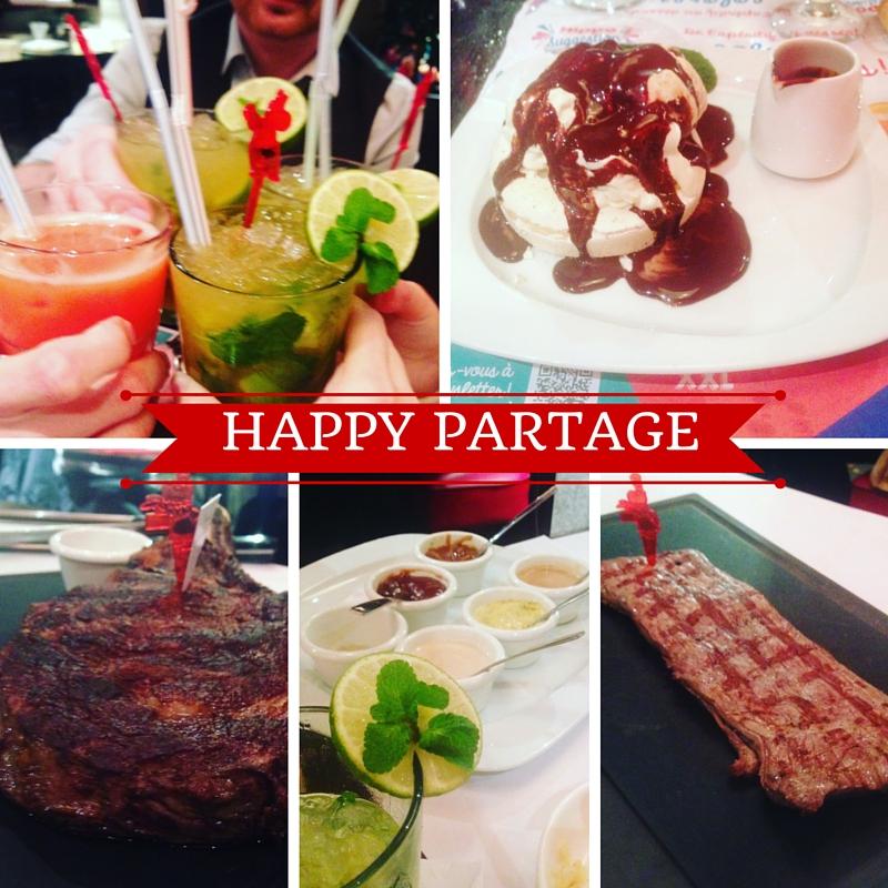 Hippo_happy_partage