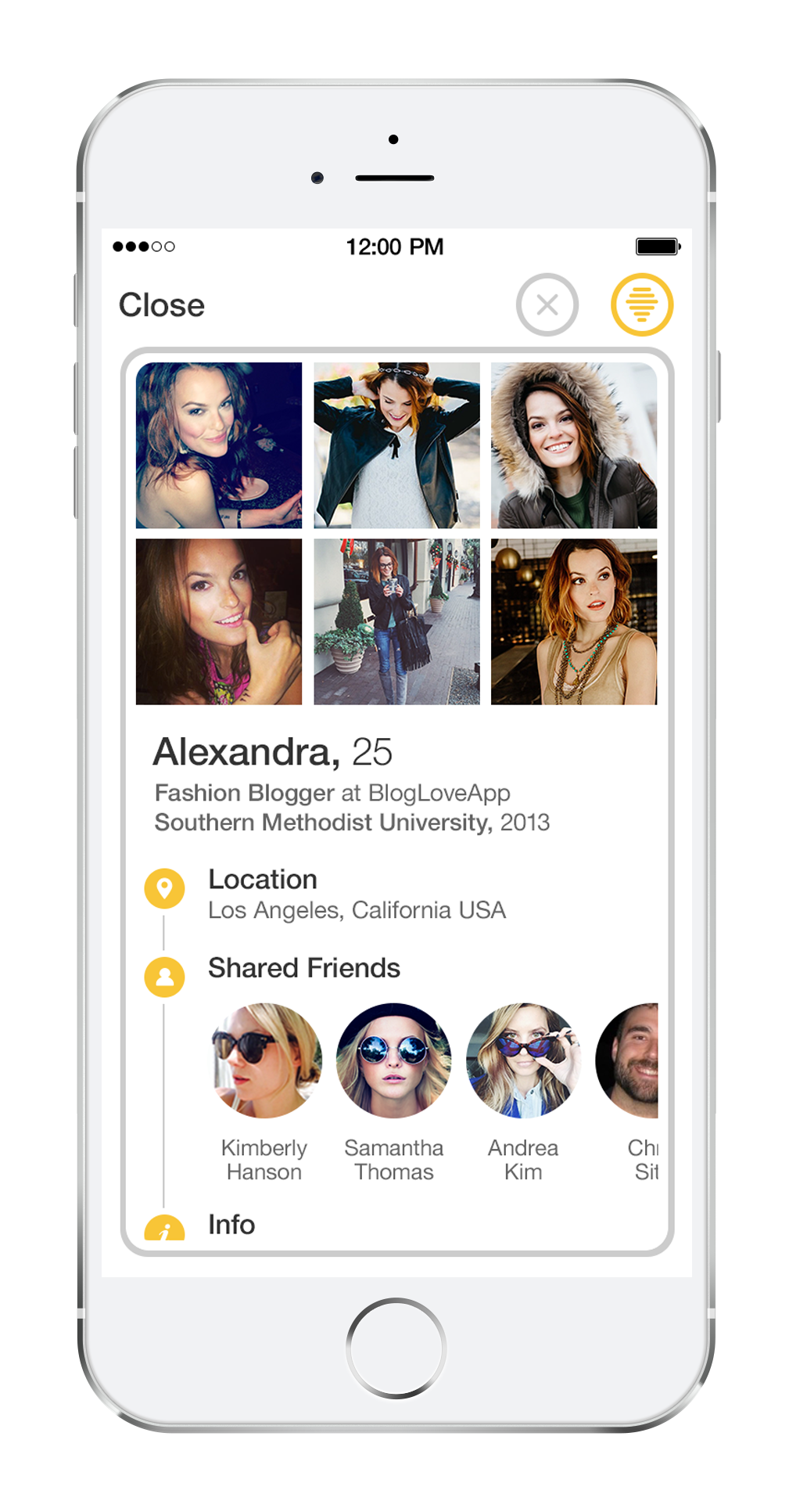 top 10 best mobile dating apps