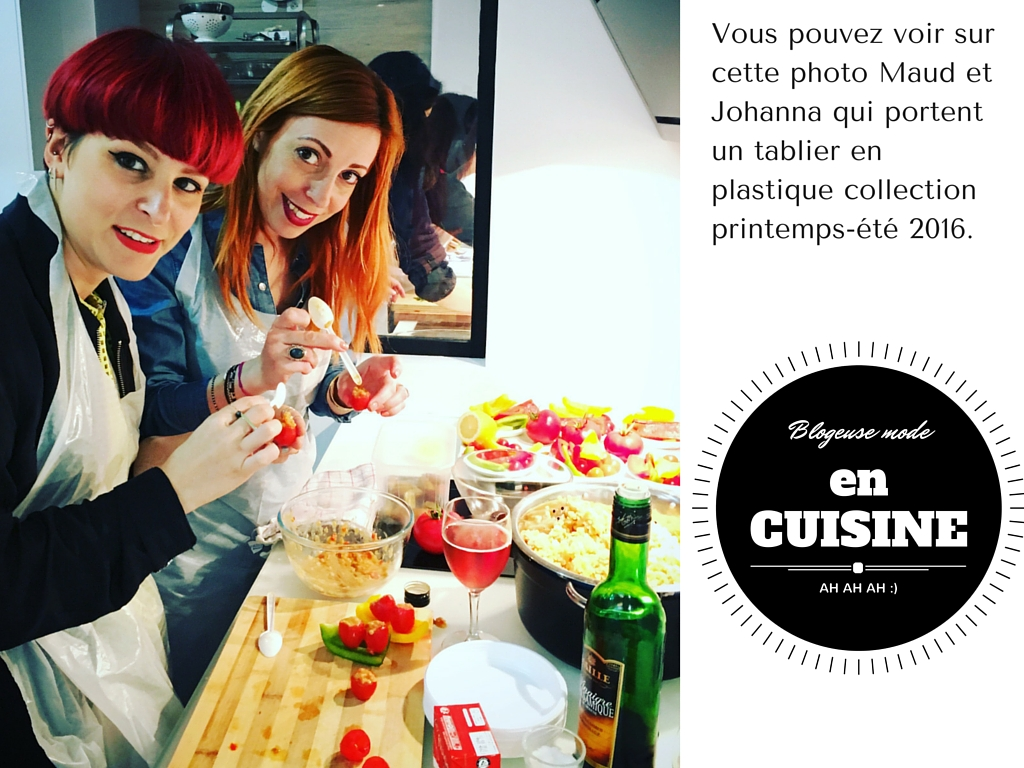 tomates_cerises_2