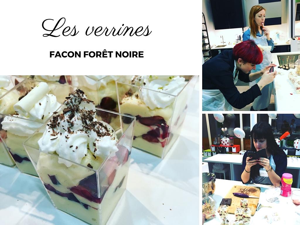 verrines_foretnoire_4