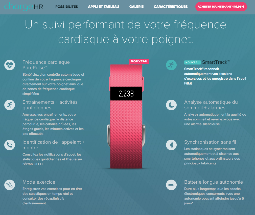 fitbit_1