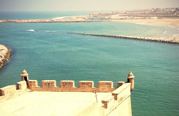rabat_maroc