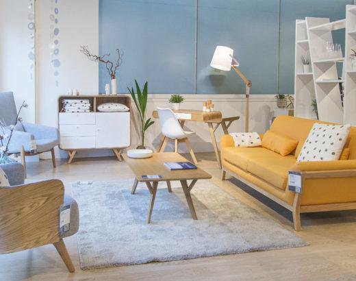 Visualiser ses meubles chez soi avant de les acheter : Miliboo et la réalité virtuelle