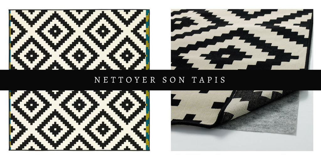Nettoyer tapis bicarbonate carrelage design nettoyer - Nettoyer tapis poil long bicarbonate ...