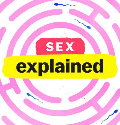 A voir : le documentaire «Sex explained» sur Netflix